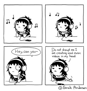 vividmusic